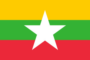 Flag_of_Myanmar